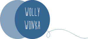 Logo_wolly_wonka_2