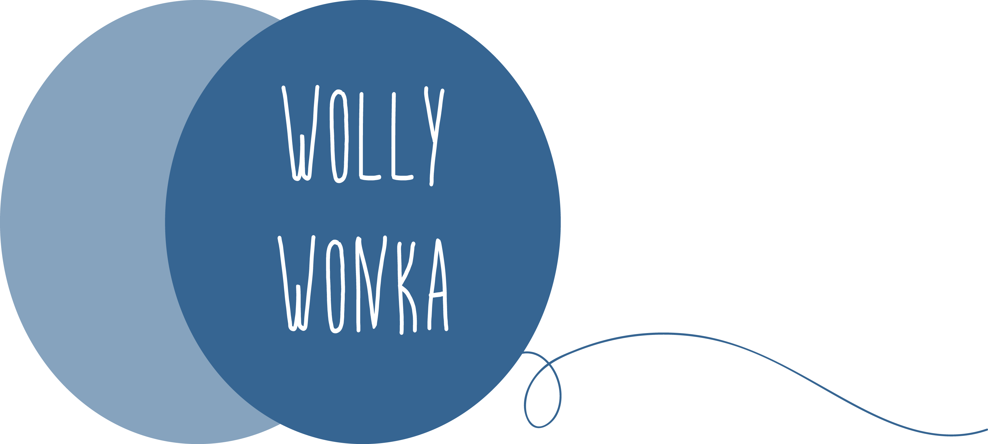 Wolly Wonka