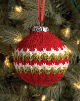 fp-knit-candycane_ornament