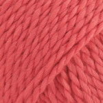 andes_3740_coral