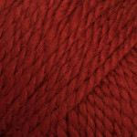 andes_3946_red