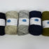 airwool_merino_1-web