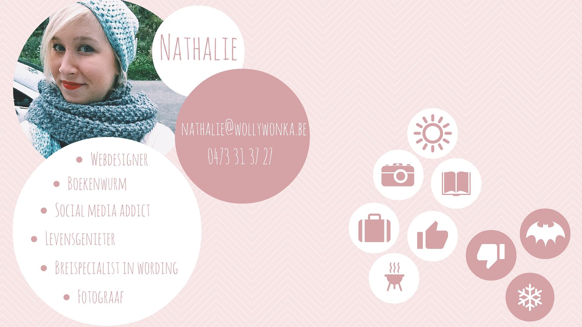 Nathalie (2)