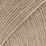 cotton-merino-03-2