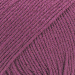 cotton_merino_21-2
