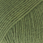 cottonmerino_11_forestgreen
