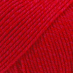 cottonmerino_red