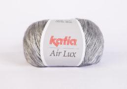 air-lux-60