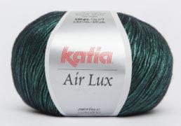 air-lux-74