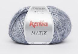 matiz-202