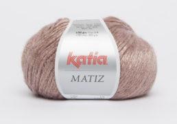 matiz-206