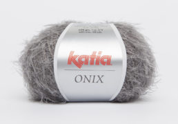 onix-76
