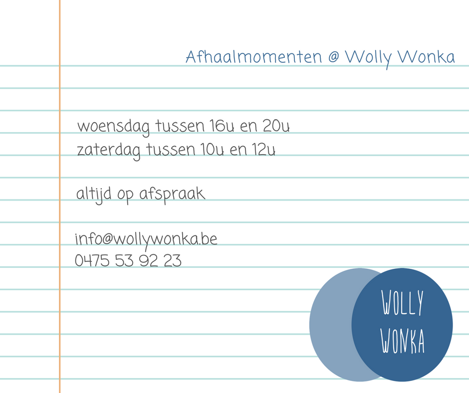 afhaalmomenten-wolly-wonka