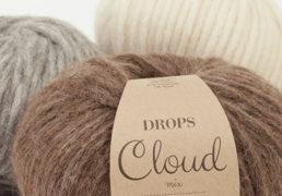 cloud_mix