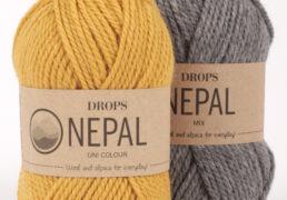 nepal_mix