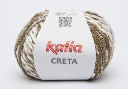 CRETA 74