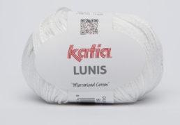 LUNIS 60