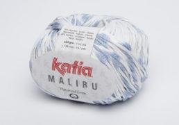 MALIBU 65