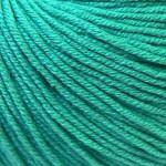 babysummer-emerald