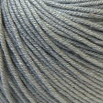 babysummer-grey