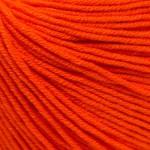babysummer-orange
