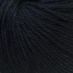 cashmere-silk-black