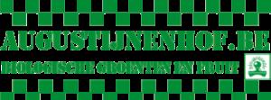 f3867b7d01-Logo_Augustijnenhof