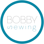 logo_bobbysewing