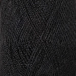 alpaca_8903_black