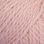 andes_3145_powderpink