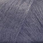 kid-silk_11_lavender