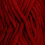 polaris_rood