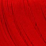 purebamboo_red