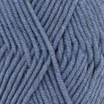 bigmerino_07_jeans