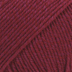 cotton_merino_07-2