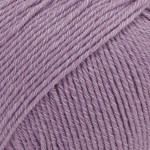 cotton_merino_23-2