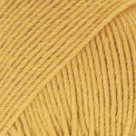 cottonmerino_15_mustard