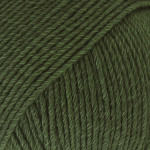 cottonmerino_22_darkgreen