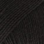 cottonmerino_black