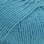 cottonmerino_turquoise