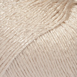 cotton-viscose-02