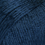 cotton-viscose-13