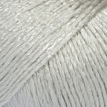 cotton-viscose-18