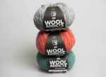 Wooladdicts – Air