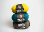 Wooladdicts – Earth