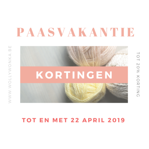 patroon-breien-haken-woning-bloembak-lente-zomer-katia-6255-16-g